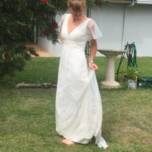 Caleche Bridal House - New