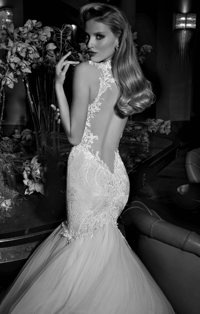 Galia Lahav Loretta Wedding Dress on Sale 60 Off