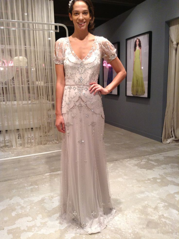 Jenny packham marion sample wedding dress on sale 71 off for Jenny packham sale wedding dresses