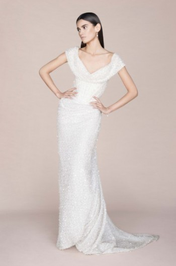 Vivienne westwood wedding dresses stillwhite for Vivienne westwood wedding dress price