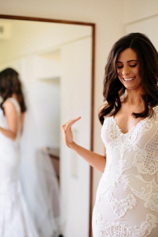 Jane Hill Sage Second Hand Wedding Dresses Stillwhite