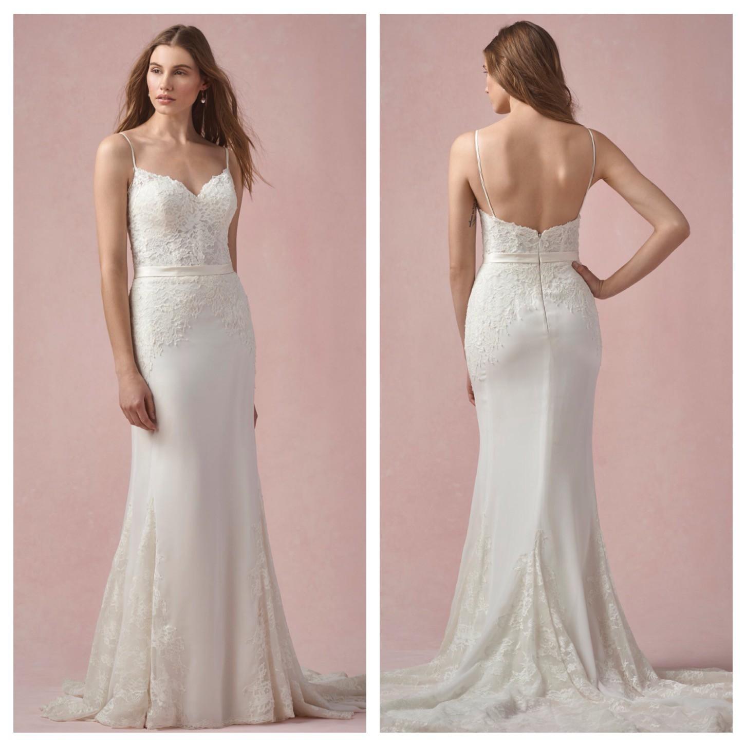 53 Wedding Dress : Watters katy wedding dress on sale off