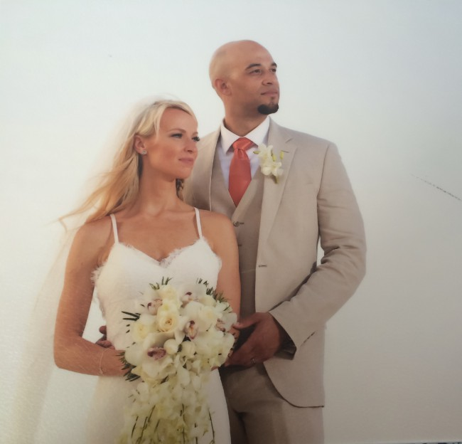 Gallery Nicole Miller Bridal Wedding Dresses: Used Wedding Dresses