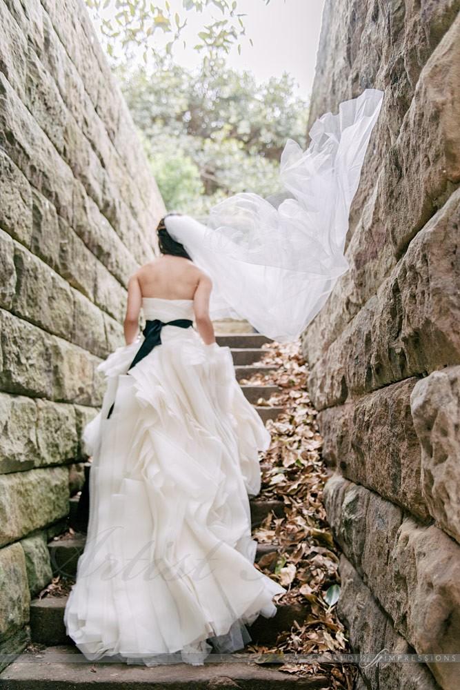 Vera wang diana second hand wedding dress on sale 40 off for Second hand vera wang wedding dress