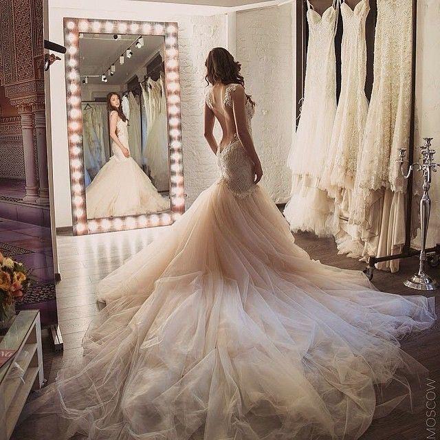 Galia Lahav Loretta Wedding Dress On Sale 60 Off