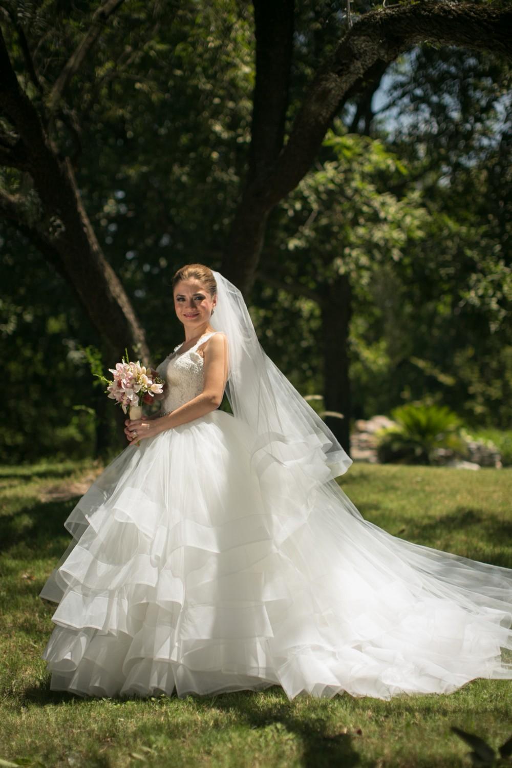 Lazaro lz3309 second hand wedding dress on sale 50 off for Lazaro wedding dress uk