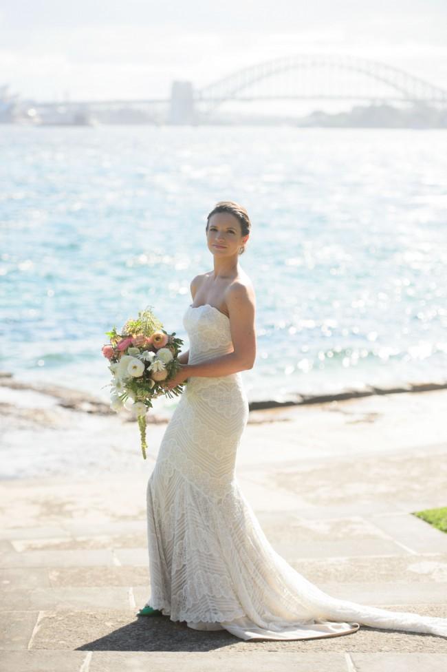 Watters Pippin Wedding Dress On Sale 62 Off