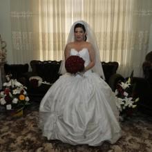 Peretti Bridal