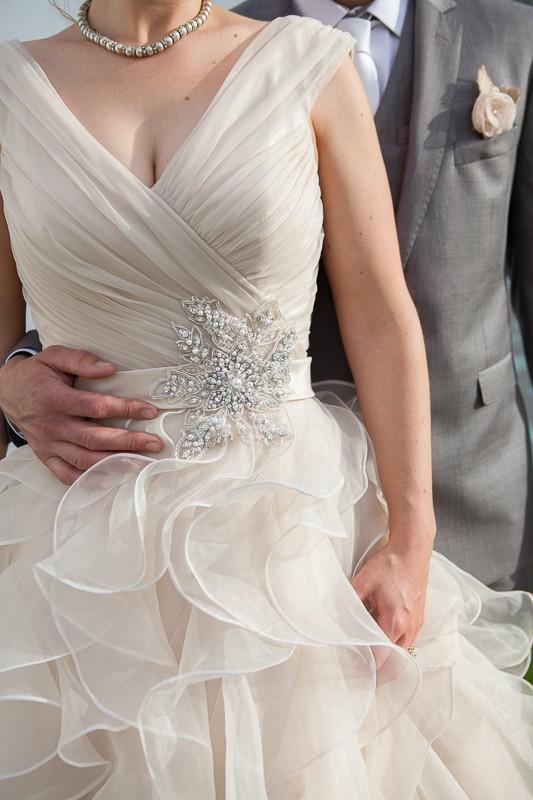 Venus bridal vs2210 second hand wedding dress on sale 37 off for Second hand wedding dresses san diego