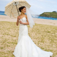 Bridal Secrets Couture