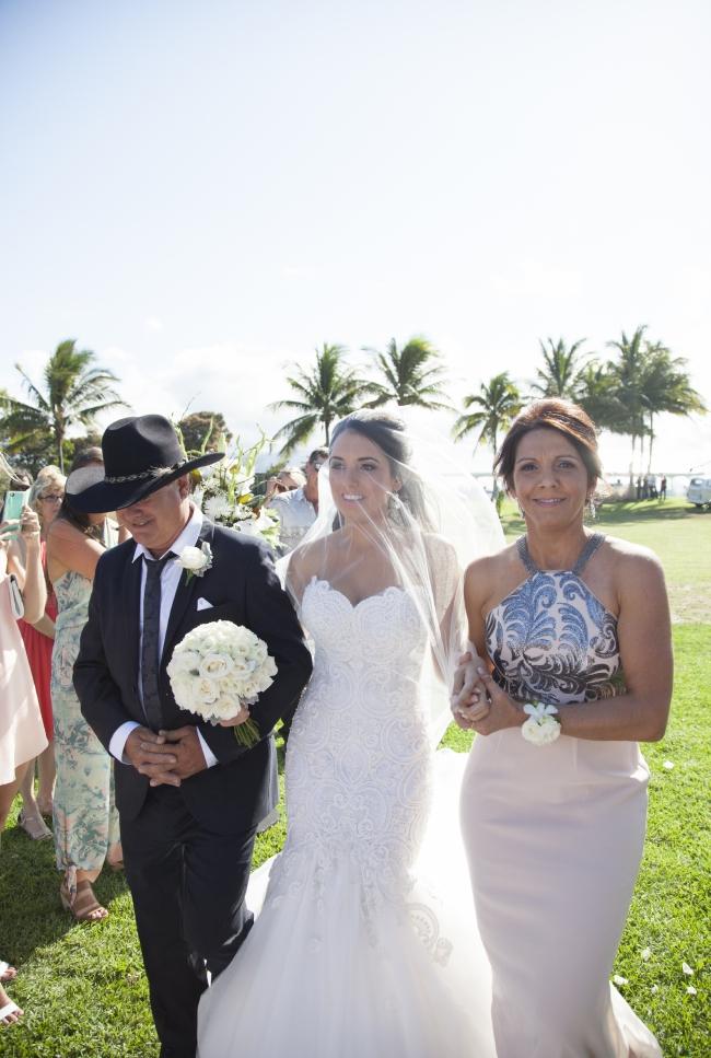 Steven khalil steven khalil wedding dress second hand for Steven khalil wedding dresses cost