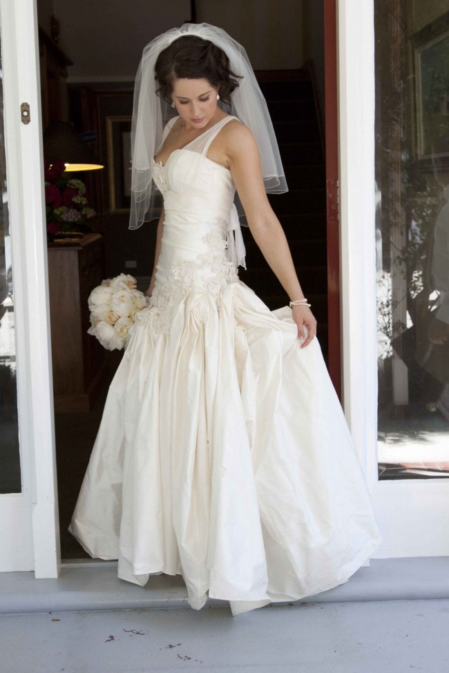 Louise Anderson Sposa (Boutique Collection customised ...