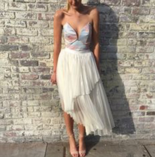 Zimmermann Wedding Dresses 38