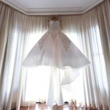Bizzaro Bridal