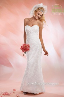 Mary's Bridal Couture - New