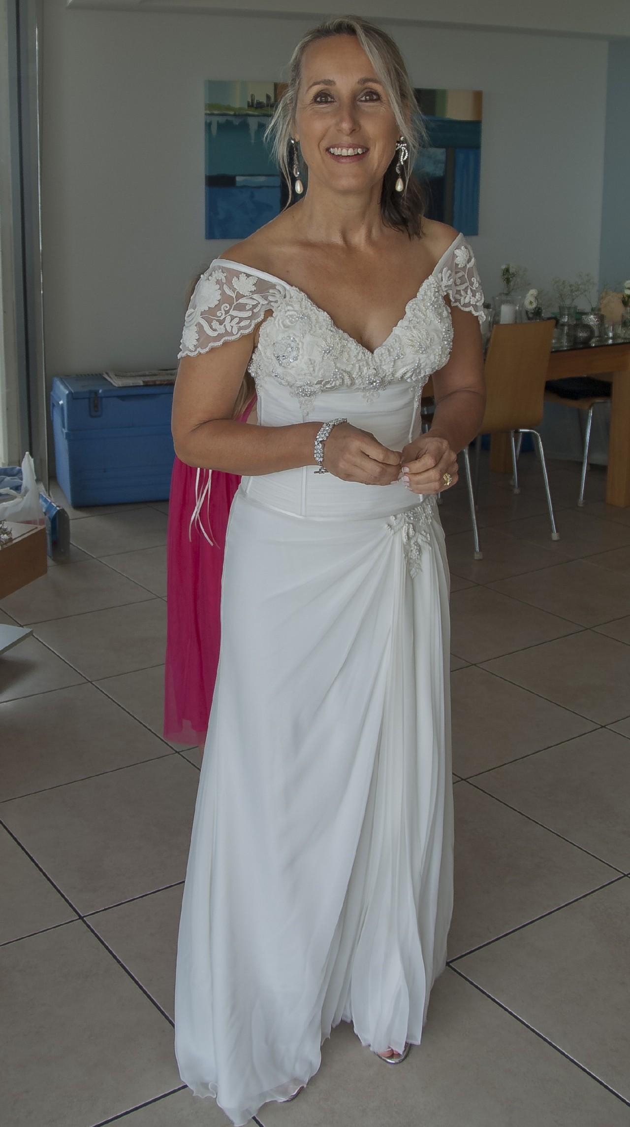 Francesca Neri images