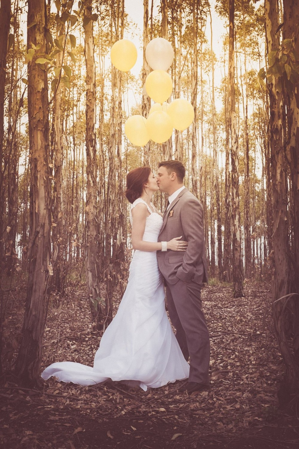 Forever yours second hand wedding dresses stillwhite for Forever yours wedding dress