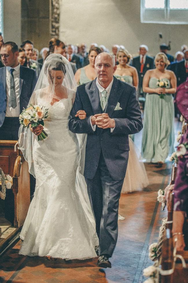 Pronovias norman second hand wedding dresses stillwhite for Wedding dresses norman ok