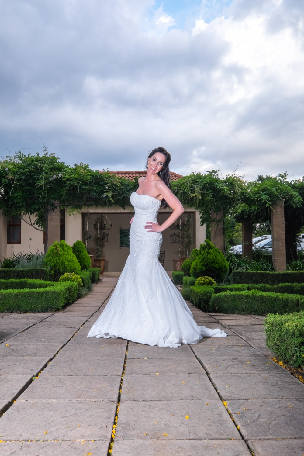 Second Hand Wedding Dresses San Diego Of A Line Second Hand Wedding Dress On Sale 43 Off