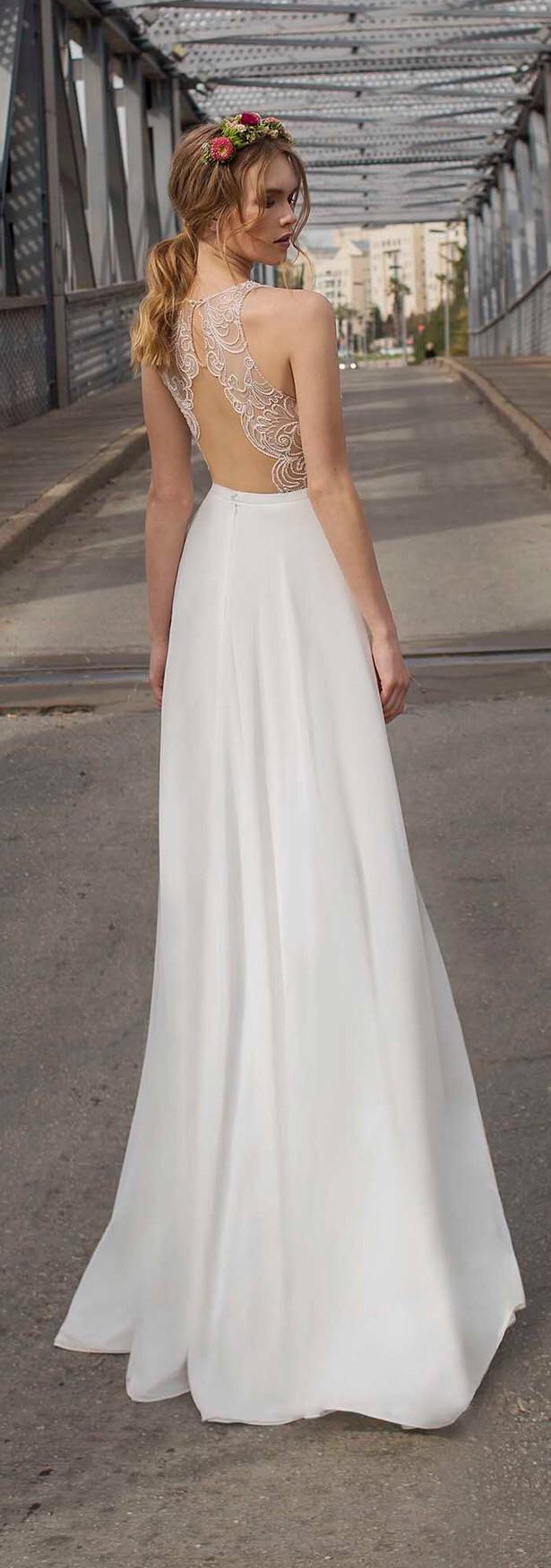 Petite Wedding Dress On 50 Off