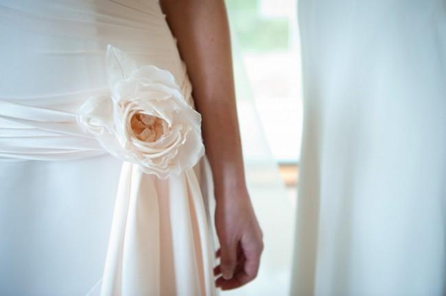 Used Wedding Dresses