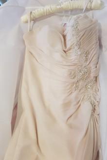 Brides Desire - New