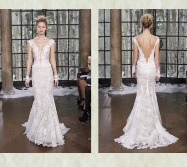 Ines di santo madrid second hand wedding dress on sale 35 off for Ines di santo wedding dresses prices