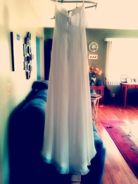David's Bridal, Rn 84270