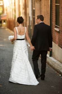 Brides of Armadale