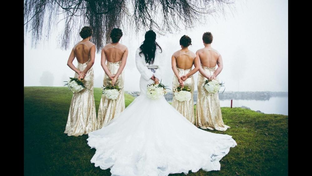 Maggie sottero liv second hand wedding dress on sale 47 off for Second hand wedding dresses san diego