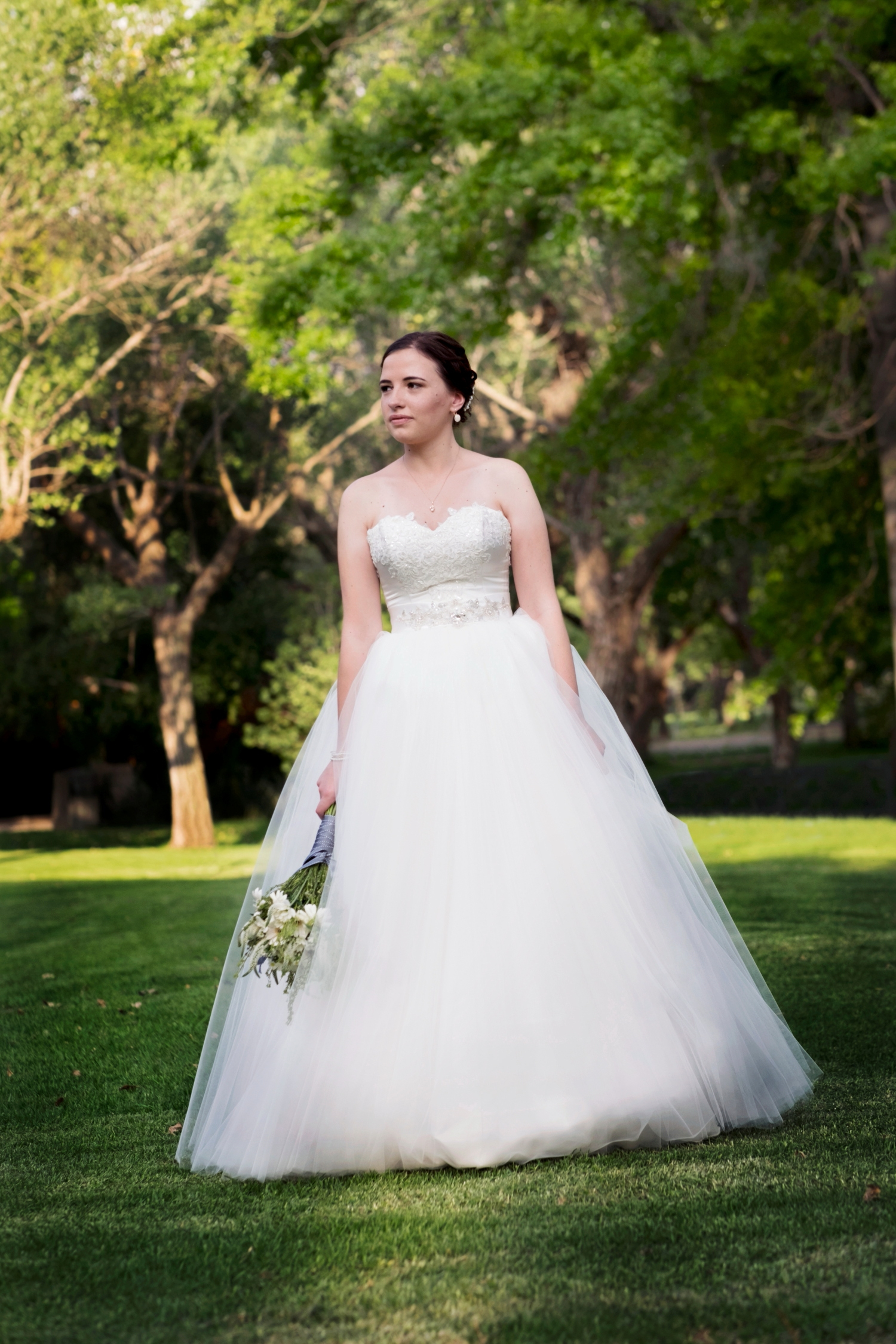 Eurobride augustine second hand wedding dress on sale for Second hand wedding dresses for sale