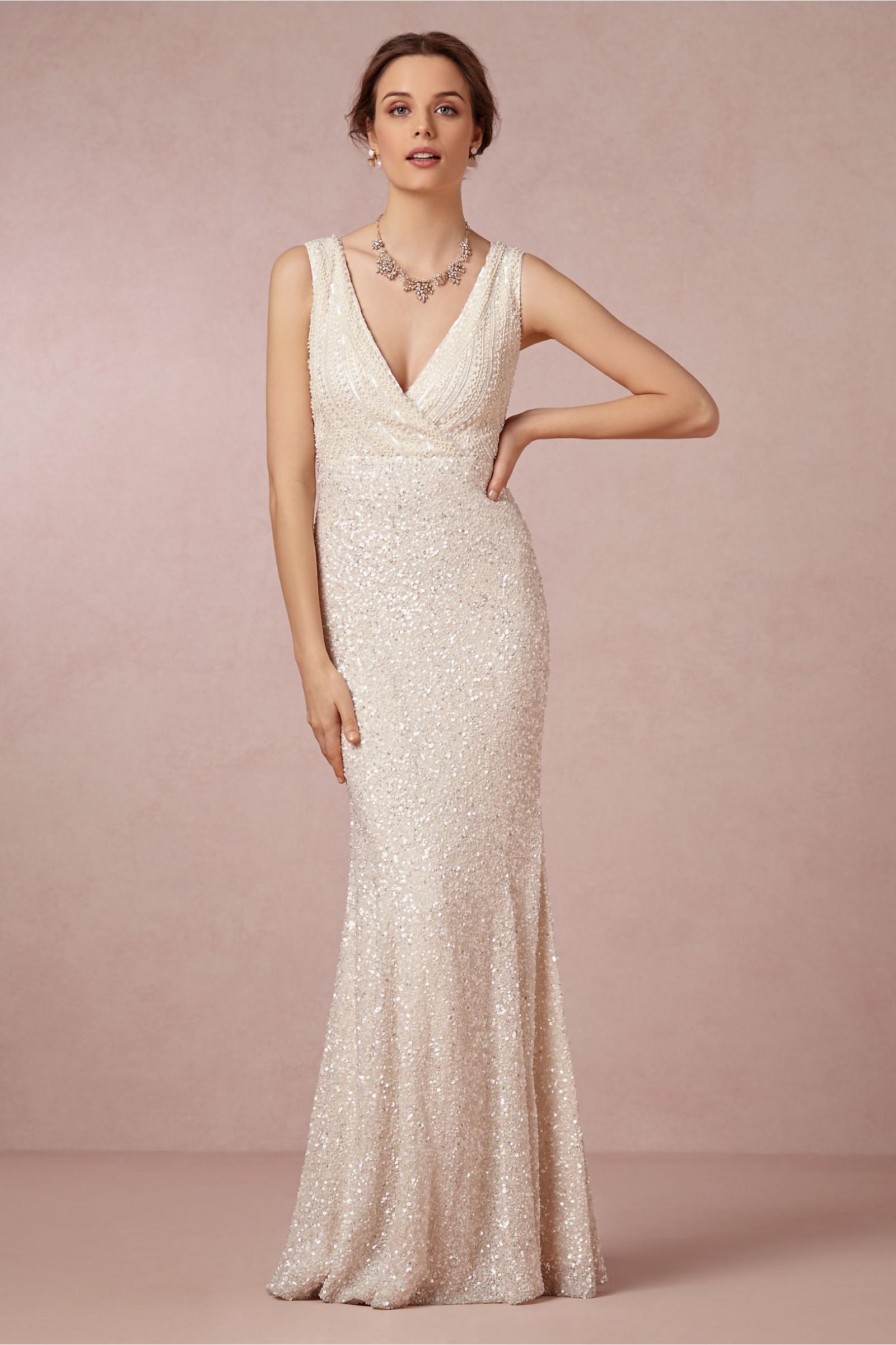 Sell Wedding Dress  Nz : Rachel gilbert candence wedding dress on sale off