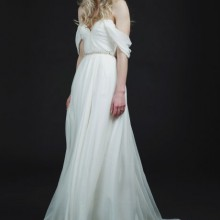 Sarah Seven - New
