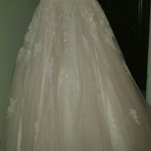Ellis Bridal - New