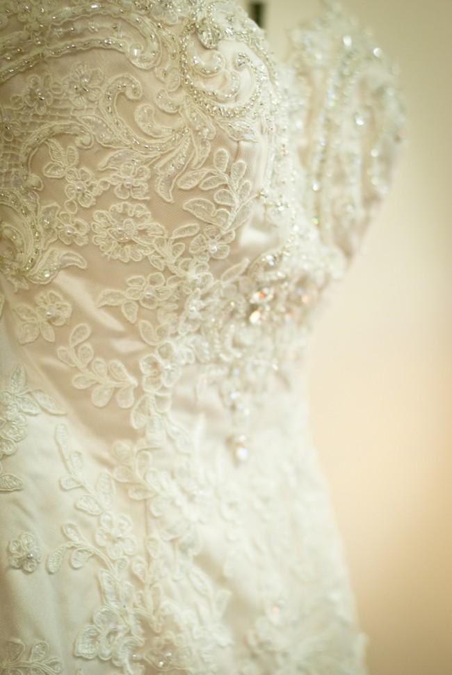 David Tutera Justice Wedding Dress On Sale 54 Off