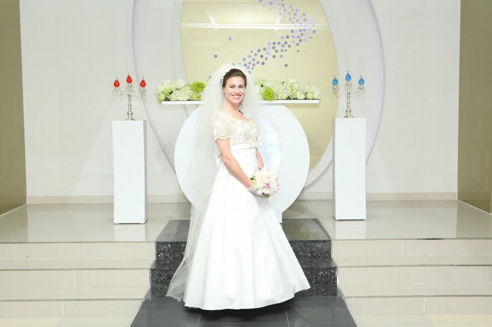 Henri josef second hand wedding dress on sale for Second hand wedding dresses san diego