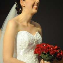 Wendy Makin