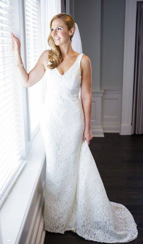 Awesome Cheap Used Wedding Dresses 21 Gorgeous Wedding Dresses From ...