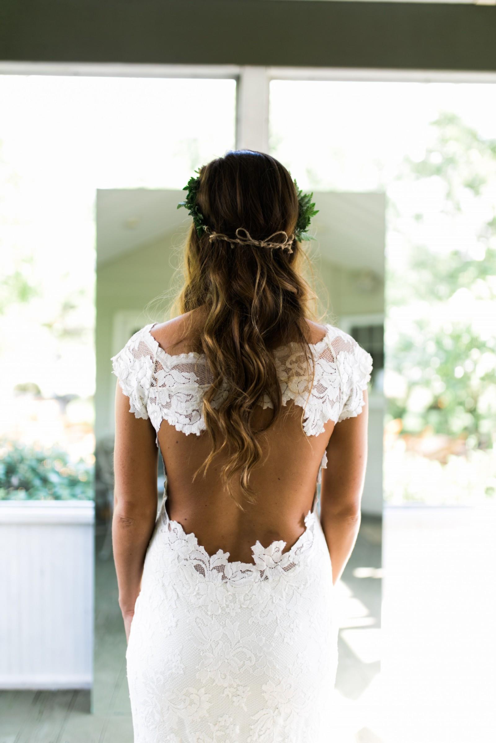 Olvi's - Used Wedding Dresses