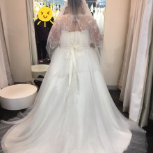 Jullia Bridal - New