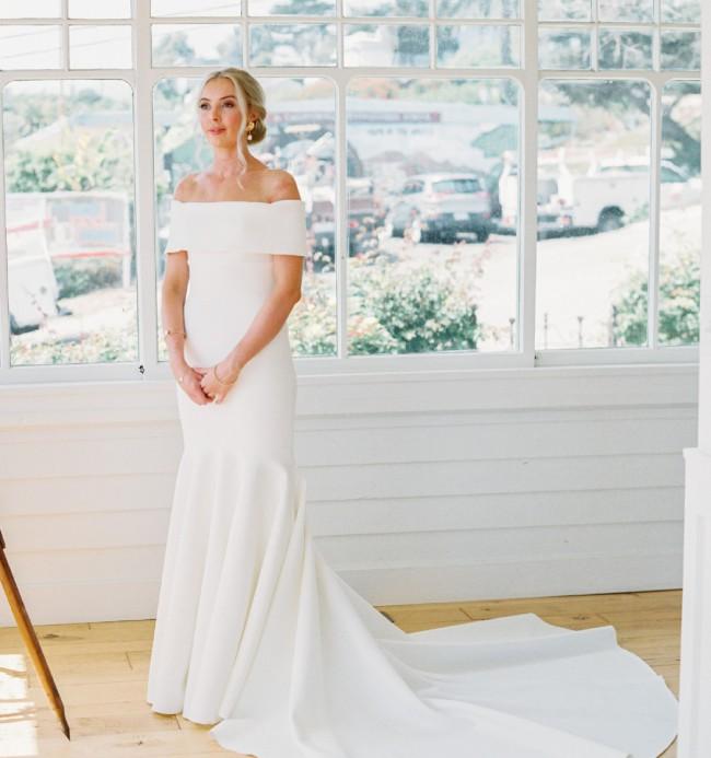 One Day Bridal, Sadie