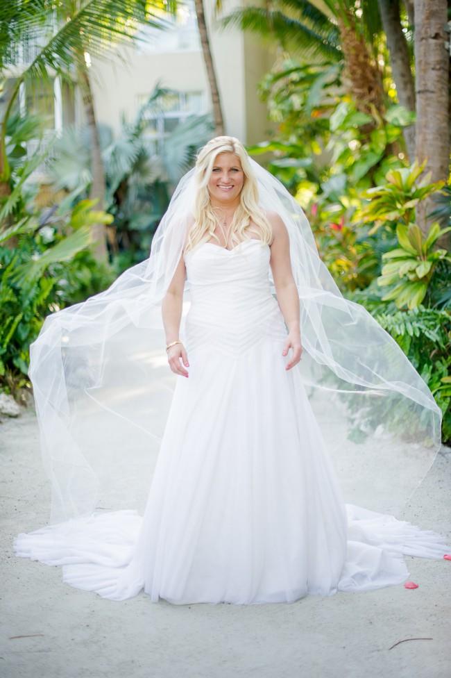 Vera wang 11244noliv second hand wedding dress on sale 87 off for Second hand vera wang wedding dress
