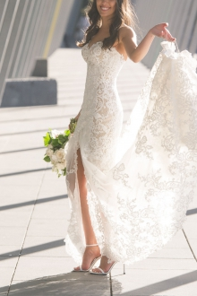 Tanya Didenko Couture