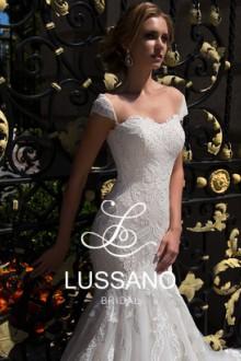 Lussano - New