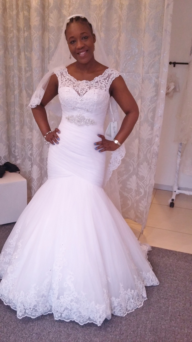 Morilee second hand wedding dress on sale 54 off for Second hand mori lee wedding dresses