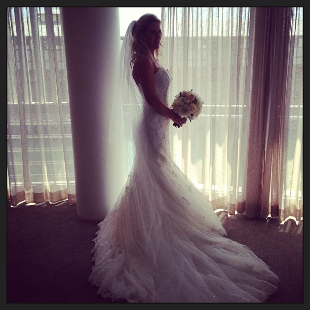 Henry Roth Second Hand Wedding Dress On Sale 82 Off: Sottero And Midgley JSM1428-Tracey Second Hand Wedding