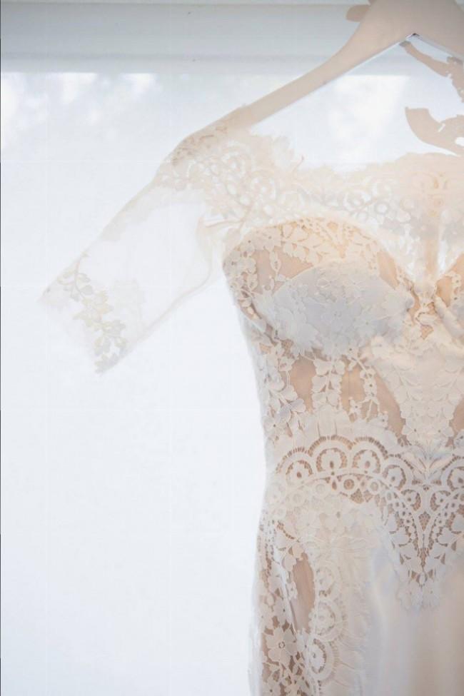 Pallas Couture, Amarante