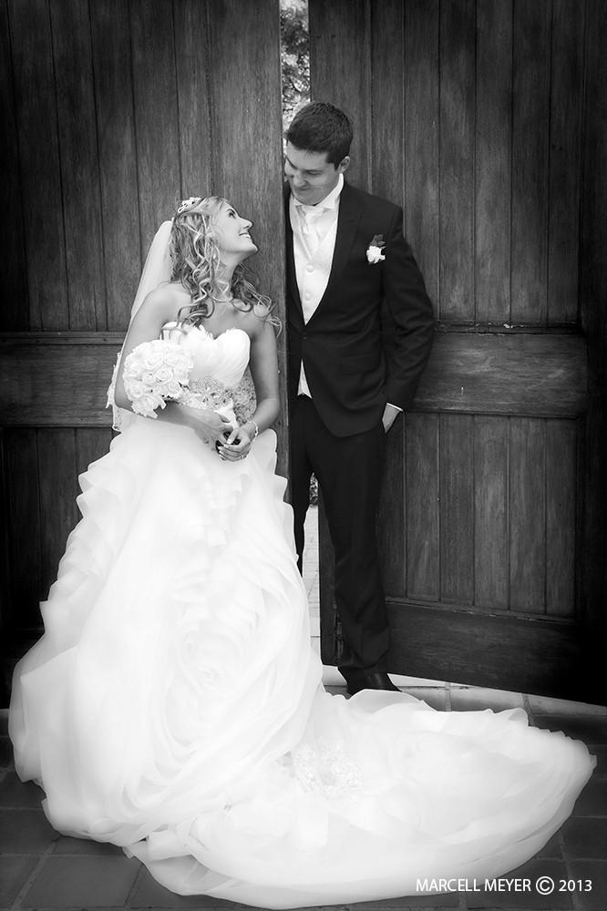 HampM Wedding Dress On Sale 51 Off