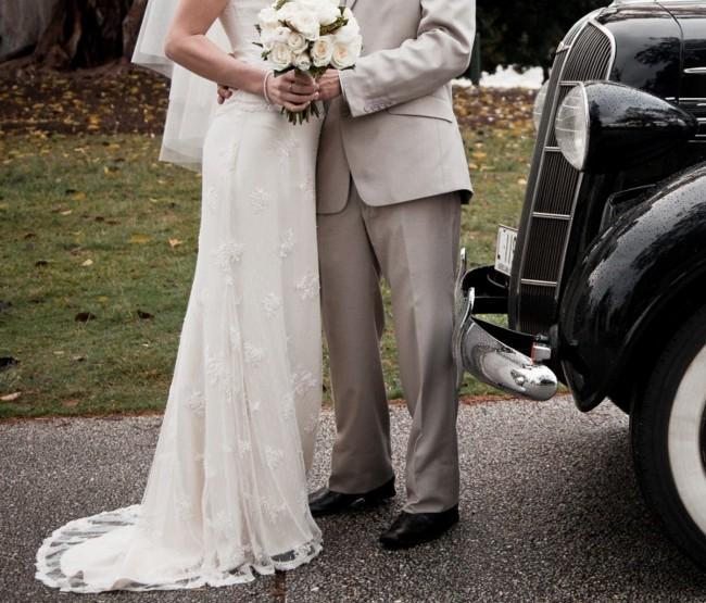 Henry Roth Second Hand Wedding Dress On Sale 82 Off: Bertossi Brides Victoria Second Hand Wedding Dress On Sale