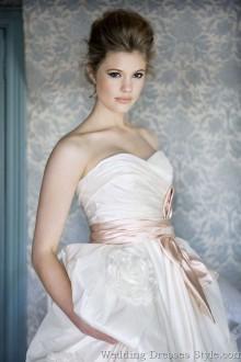Anna Schimmel